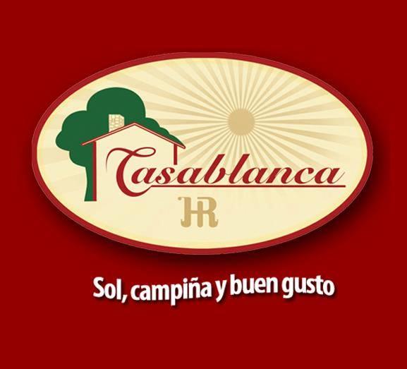 Hotel Casablanca Huacho
